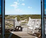 Letterbalm Beach House