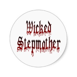 Letterbalm Wicked Stepmother