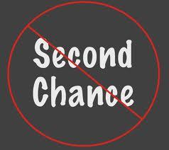 LetterBalm Second Chances