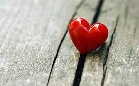 Letterbalm Secret Love