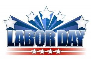 Letterbalm Labor Day