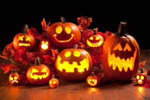 Letterbalm Halloween