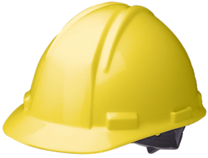 Letterbalm Hard Hat