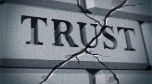 Letterbalm Trust
