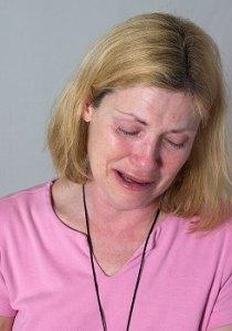 Letterbalm Emotional Woman