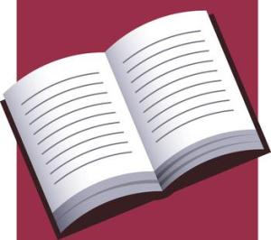 Letterbalm Book