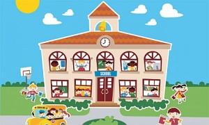 Letterbalm School