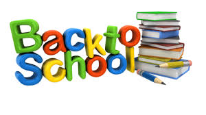 Letterbalm Back to School