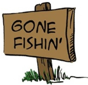 Letterbalm Gone Fishin'